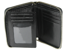 Ladys wallet
