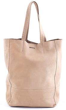 Tote Bag NYPD - Sardinien