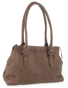 Handbag Spikes & Sparrow