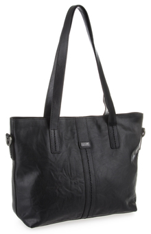 Tote Bag Spikes & Sparrow