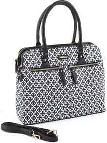 Handbag NYPD - London