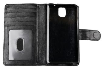 Phone cover 5c