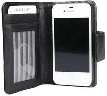 I-Phone 4 Fodral