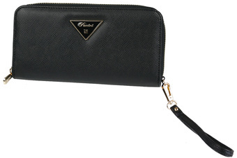 Large wallet Puccini