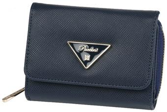 Medium wallet Puccini