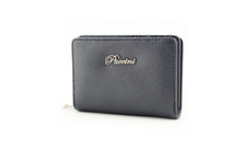 Wallet Puccini