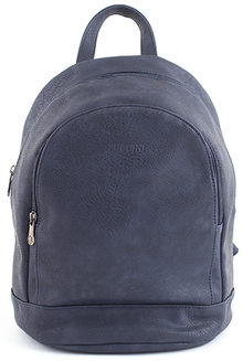 Backpack Puccini