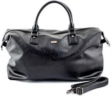 Weekend Bag Puccini