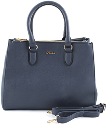 Handbag Puccini