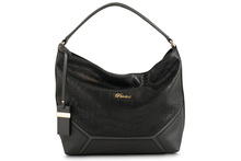 Handbag Puccini - Alicia