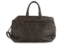 Weekend Bag Puccini - Donna