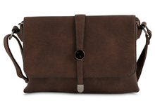 Flap Bag Puccini - Donna