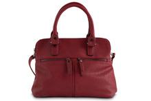 Hand Bag Puccini - Donna