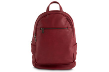 Backpack Puccini - Donna