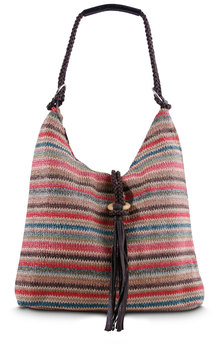 Handbag Duffy