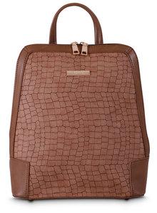 Backpack Duffy