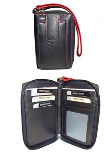 Mobilplånbok