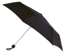 Umbrella Totes Supermini