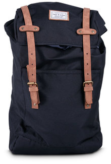 Backpack large Ted Cole