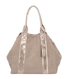Handbag Ola