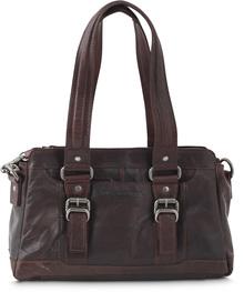 Handbag Spikes, 00