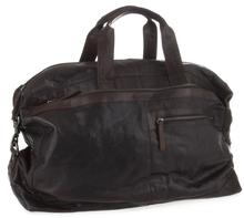 Bag Spike & Sparrow