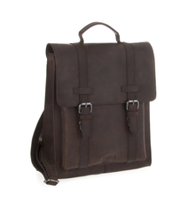 Backpack Spike & Sparrow