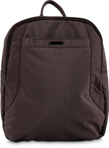 Backpack Piace Molto