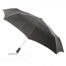 Umbrella Totes Auto