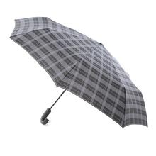 Umbrella Totes