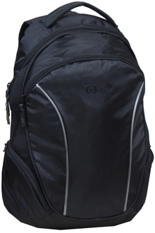 Backpack Like It a Lot