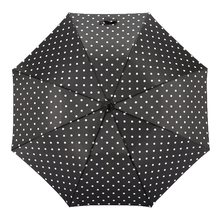 Umbrella Raindrops 24/pack