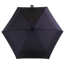 Umbrella Totes  Mini Thin
