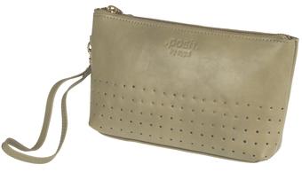 Cosmetic Bag POSH