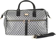 Weekendbag NYPD