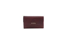 Wallet NYPD