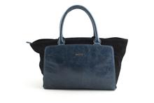 Handbag NYPD