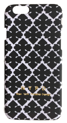Phone Cover NYPD