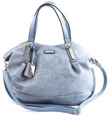 Weekendbag NYPD - Nice