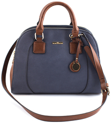 Handbag NYPD - Kensington