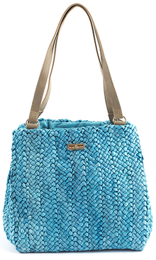 Handbag NYPD - Biarritz