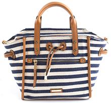 Handbag NYPD - St. Tropez