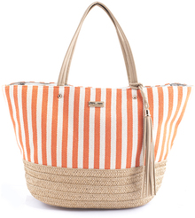 Tote Bag NYPD - St. Tropez