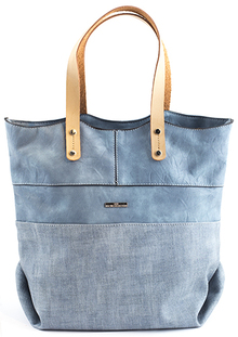 Handbag NYPD - Paros