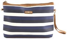 Cosmetic Bag NYPD - Hamptons