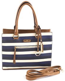 Handbag NYPD - Hamptons