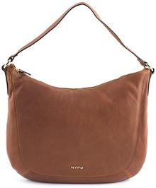 Handbag NYPD - Bergamo