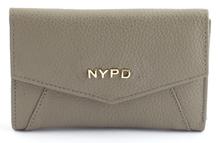 Wallet NYPD - Pisa
