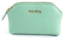 Wallet Bag NYPD - Venedig