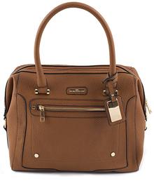 Handbag NYPD - Piazza